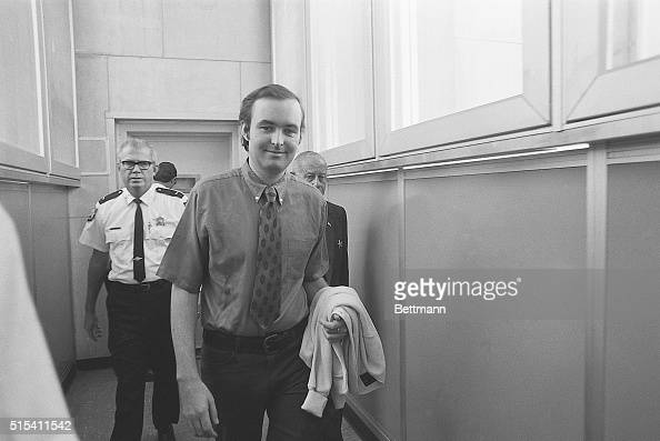 9/18/1973Fort Pierce Florida Charged in the murder of two Broward County girls a former Wilton Manors policeman leaves the Port St Lucie jail and...