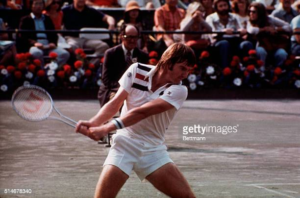 70s Tennis Players Stock Photos and Pictures | Getty Images  Virginia