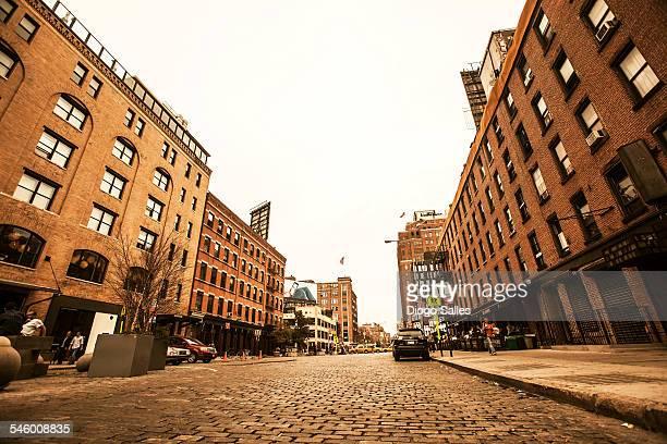 9th New York