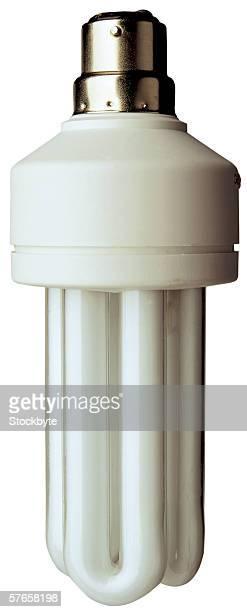 a bulb fixture