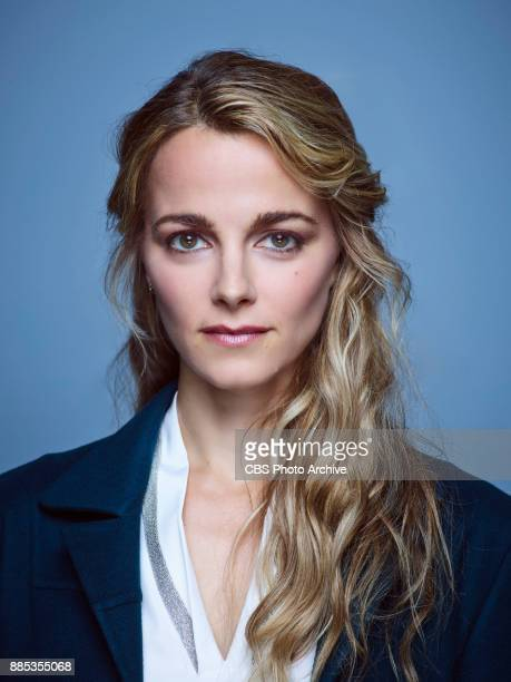 Bojana Novakovic Stock Photos And Pictures Getty Images