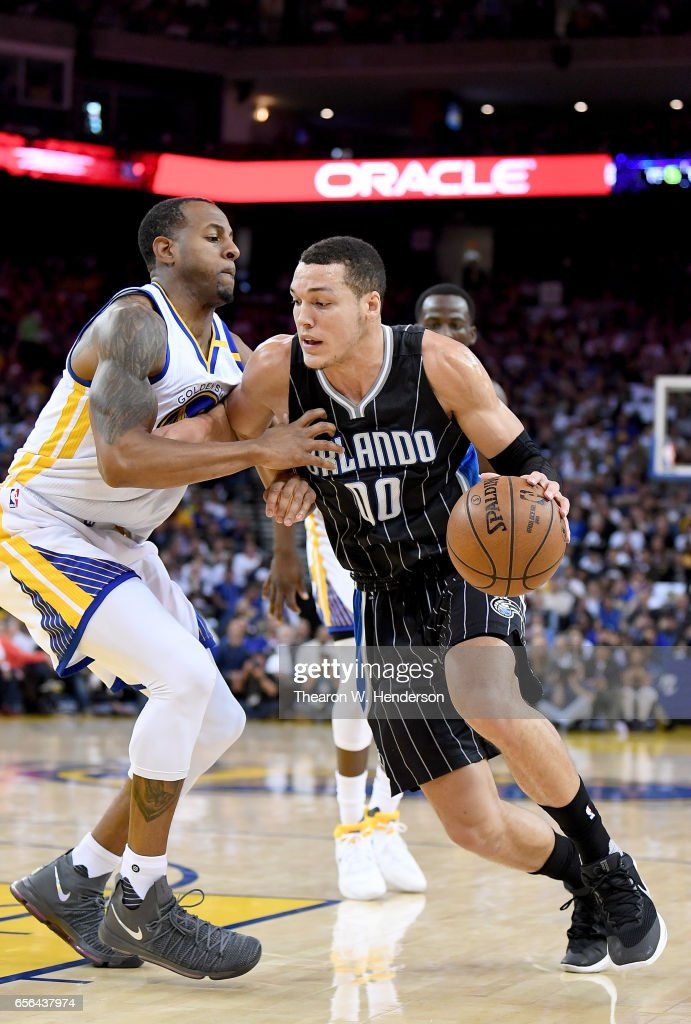 aaron-gordon-of-the-orlando-magic-drives