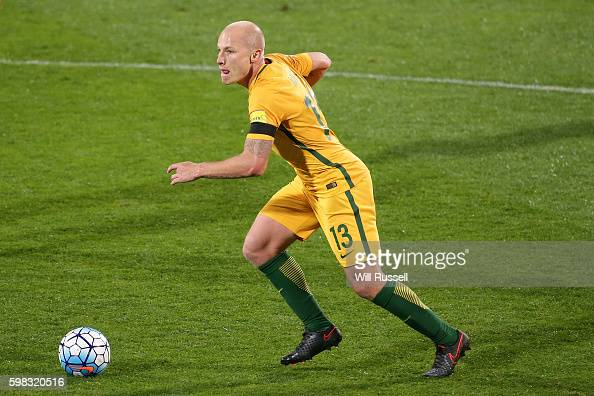 http://media.gettyimages.com/photos/aaron-mooy-of-australia-controls-the-ball-during-the-2018-fifa-world-picture-id598320516?s=594x594