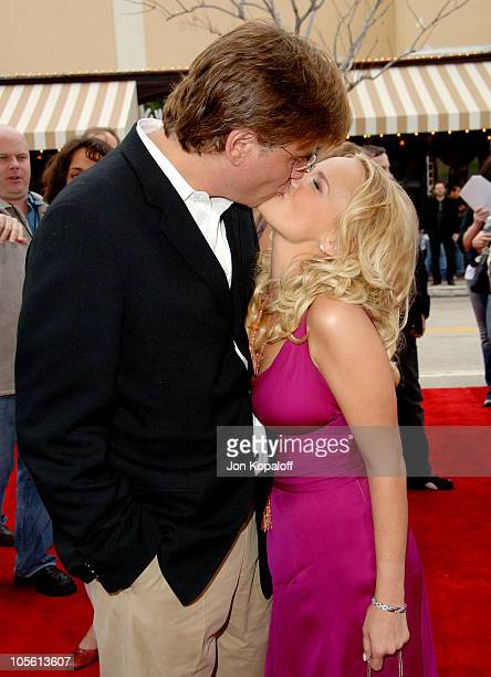 Kristin Kiss Stock Photos and Pictures | Getty Images