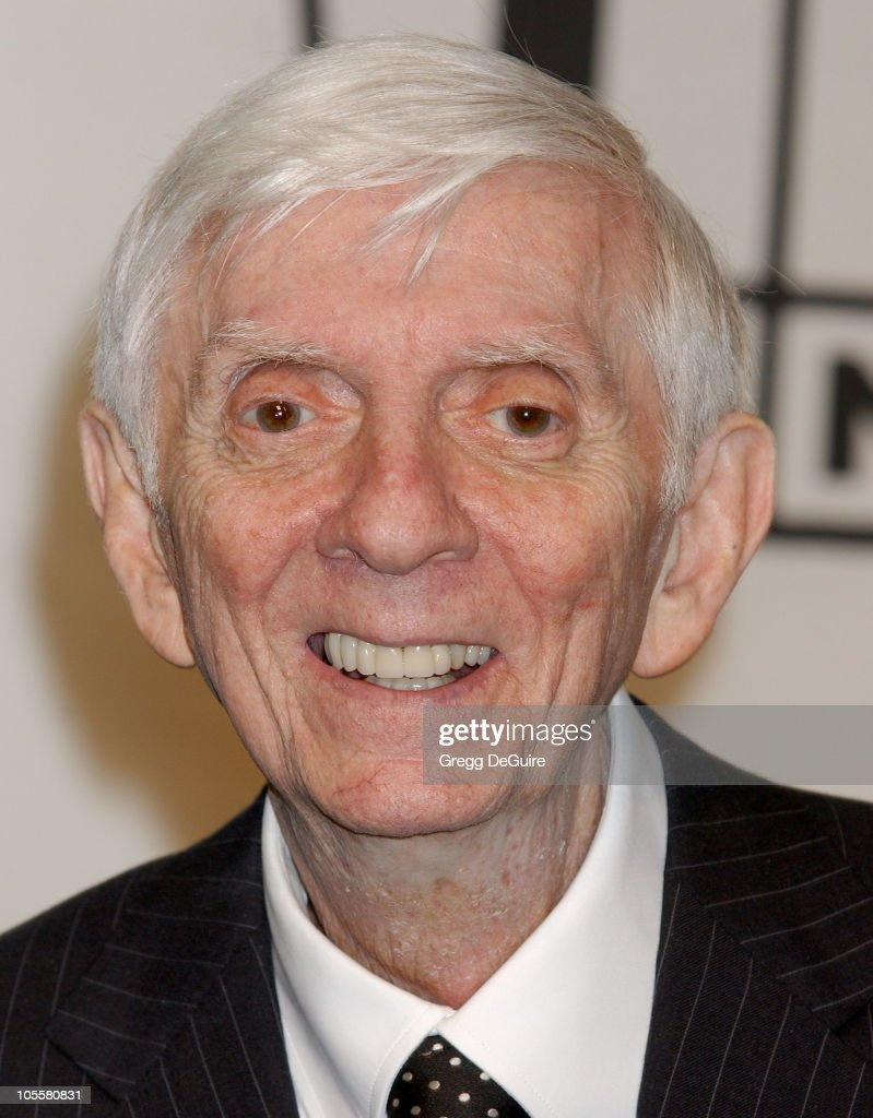 Aaron Spelling Net Worth