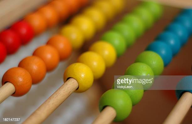 Abacus 1