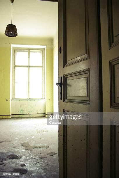 たアパートメント 2