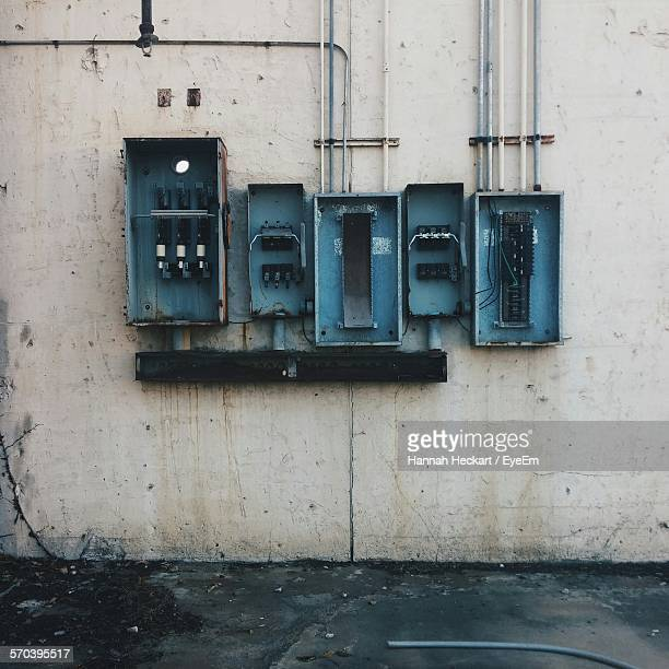 the band fuse box fusebox bio com fuse box stock photos and fuse box stock photos and pictures getty images abandoned fuse box on wall