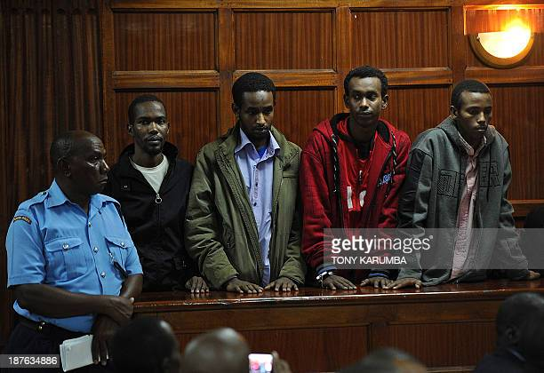 westgate muslim singles How we survived terror at nairobi's westgate mall on the spectator  'i'm a muslim' shouted one man with children  using single shots and short bursts, .