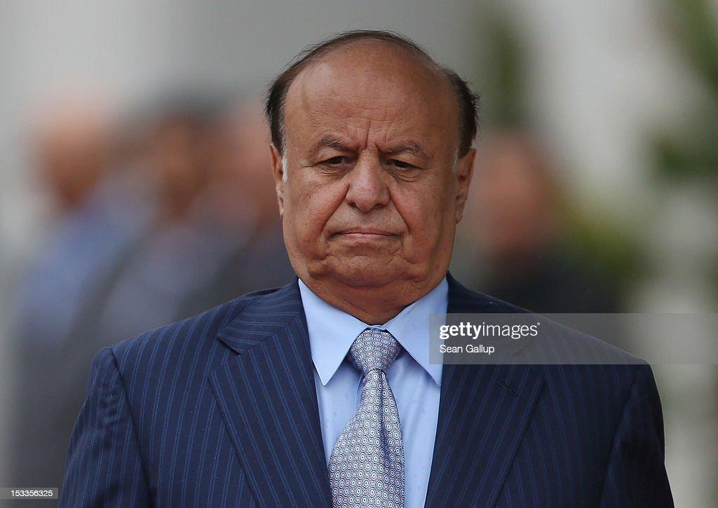In Profile: The Republic of Yemen
