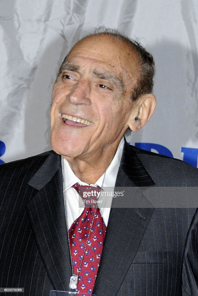 Image result for getty images  abe vigoda