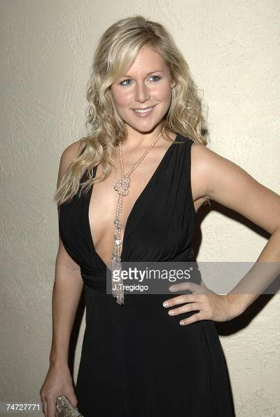 Abigail Titmuss Nude Photos 26