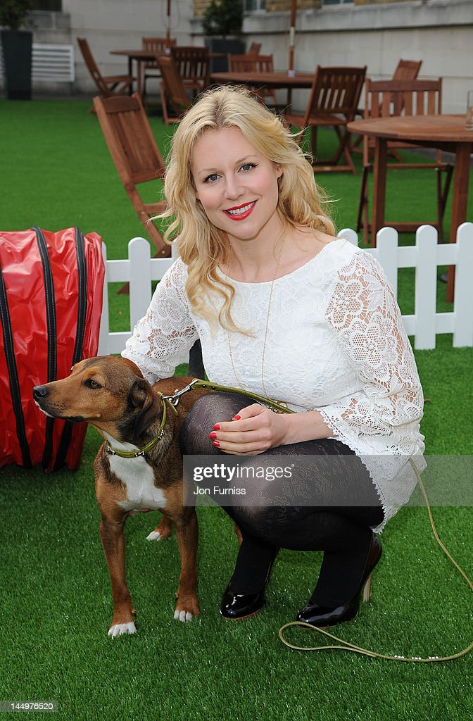 <a gi-track='captionPersonalityLinkClicked' href=/galleries/search?phrase=Abi+Titmuss&family=editorial&specificpeople=201933 ng-click='$event.stopPropagation()'>Abi Titmuss</a> attends the 21st Dog Trust Awards at Honourable Artillery Company on May 21, 2012 in London, England.