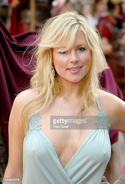 Abi Titmuss Videos and HD Footage - Getty Images
