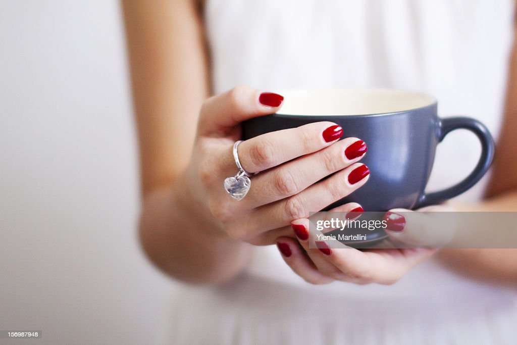 About love. : Stock Photo