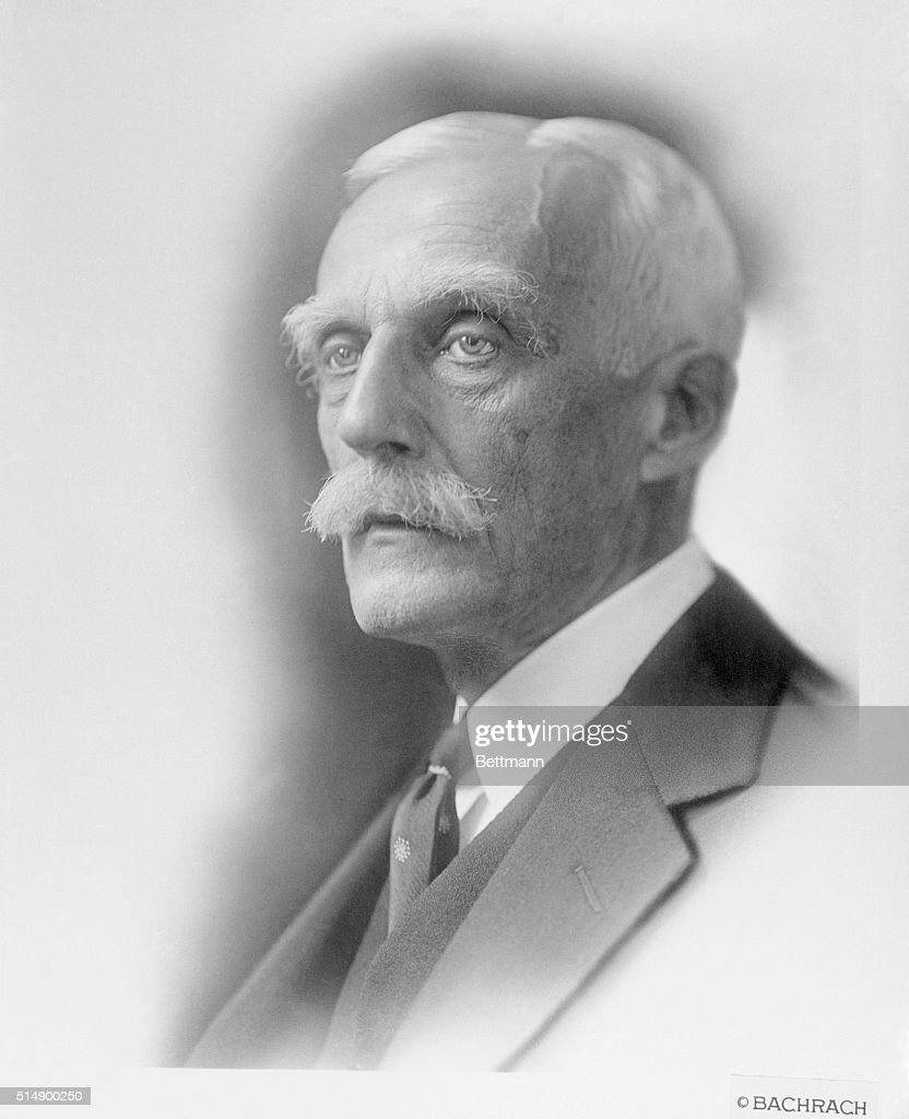 Above photo shows <a gi-track='captionPersonalityLinkClicked' href=/galleries/search?phrase=Andrew+Mellon&family=editorial&specificpeople=908430 ng-click='$event.stopPropagation()'>Andrew Mellon</a>, former Secretary of the Treasury, now Ambassador to England, for your use with Washington wire news.