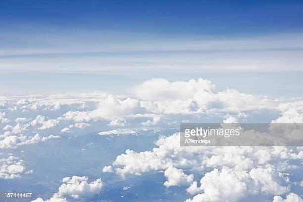 Über den sky
