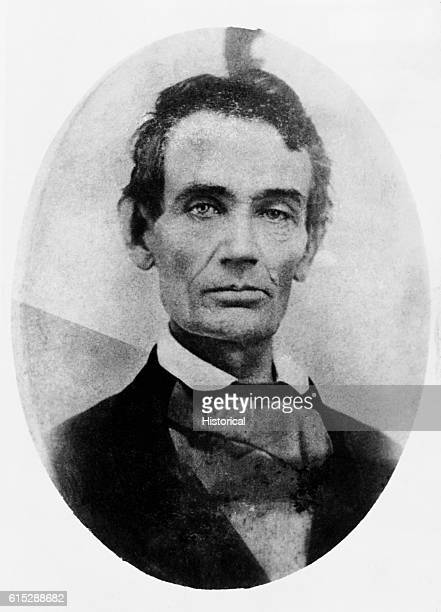 an overview of the united states president abraham lincolns emancipation proclamation in 1863 Infobox president abraham lincoln (february 12, 1809 – april 15, 1865) served as the 16th president of the united states  emancipation proclamation in 1863.