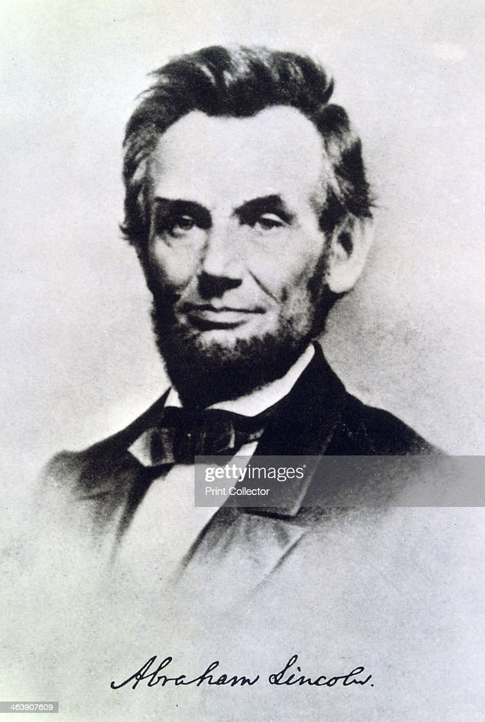 abraham lincoln was the 16th president Be sure you stay informed and spread the word about our nation's 16th president , abraham lincoln you will find you're in good company you might even want.