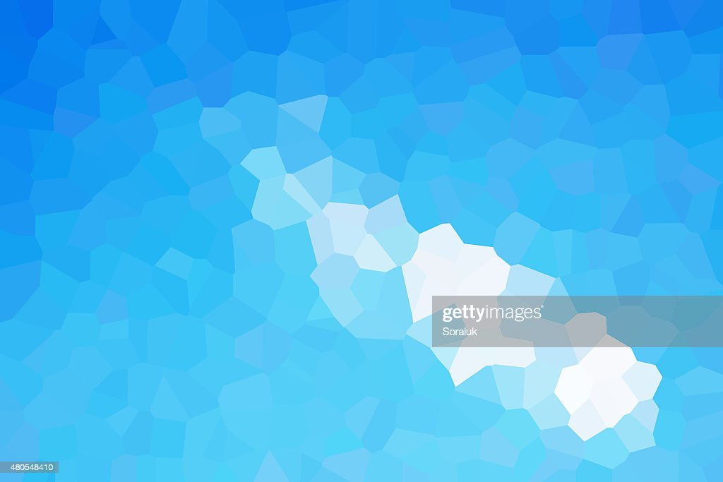 abstract art background : Stock Photo