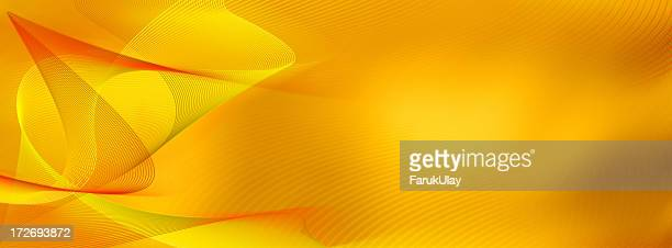 Abstract Background 20