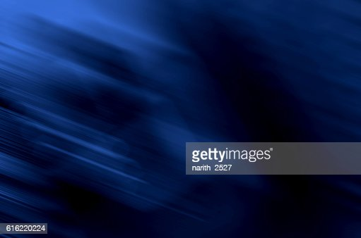 Abstract background blue blur tone : Bildbanksbilder