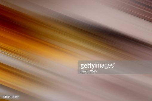 Abstract background blur color tone : Photo