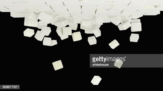 abstract background : Stock Photo