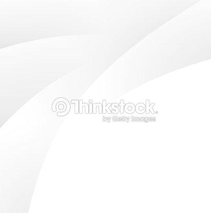 Fondo abstracto : Foto de stock
