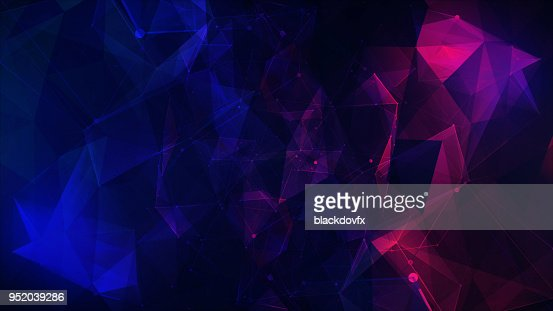 Abstract Background Wallpaper : Foto stock