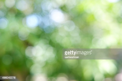 Abstract blurred textured background : Stock Photo