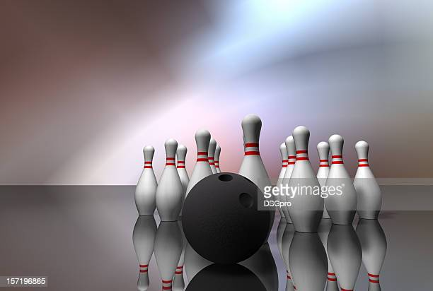 Abstract Bowling