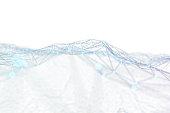 Technology, Data, Computer Network, Big Data, Nerve Cell
