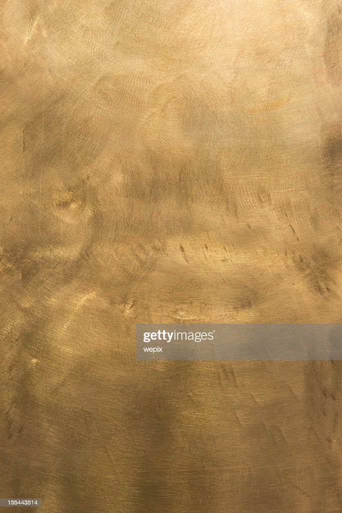 Abstract copper surface textured and mottled background XXXL : Stock Photo