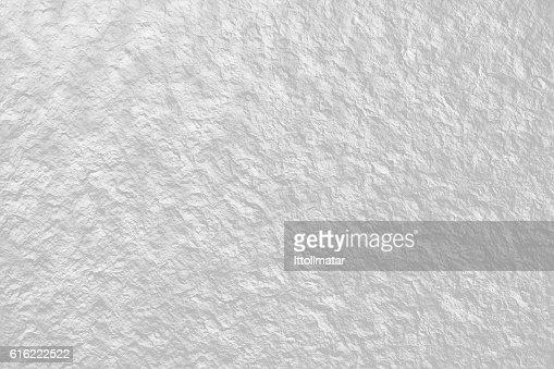 abstract crumpled paper texture background,white cement : Bildbanksbilder