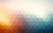 http://www.istockphoto.com/photo/abstract-cubes-retro-styled-colorful-background-gm508795172-85447223