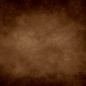 abstract dark brown texture or background