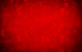 Textile, Material, Shadow, Red Background, Red, spotlight, Christmas, Christmas Decoration, Christmas Lights, Holiday - Event, Winter, Decoration, Night, Season