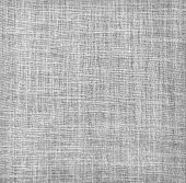 Abstract fabric linen cotton cloth background. Closeup