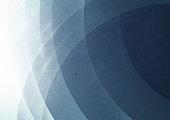 Abstract modern pattern blue gray background grunge texture