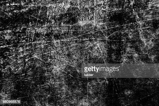 Abstract grunge black texture background : Stock Photo