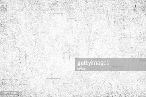 Abstract grunge white texture background : Stock Photo