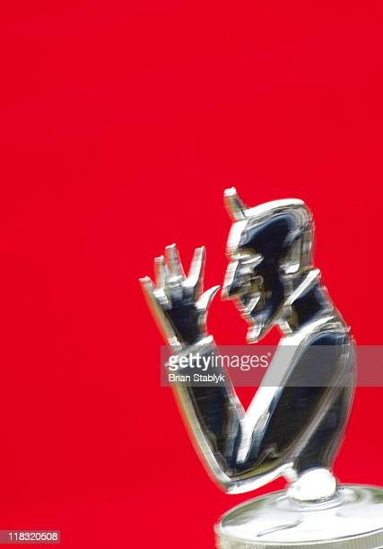 Images Of Devil Stock Photos and Pictures | Getty Images
