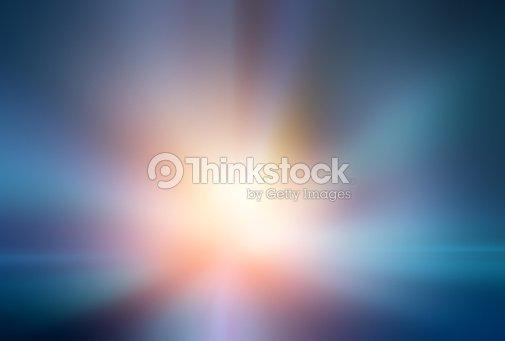 abstract light acceleration speed ストックフォト thinkstock