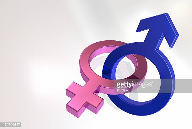 symbole des sexes photos et images de collection getty images