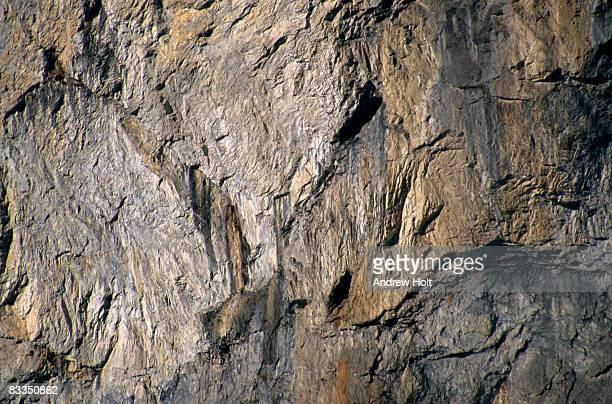 Pared 227 O Rochoso Imagens E Fotografias De Stock Getty Images