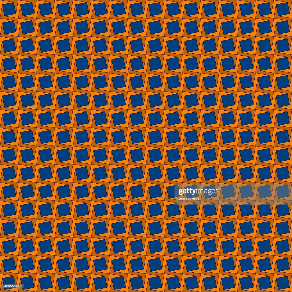 Abstract pattern background : Stock Photo