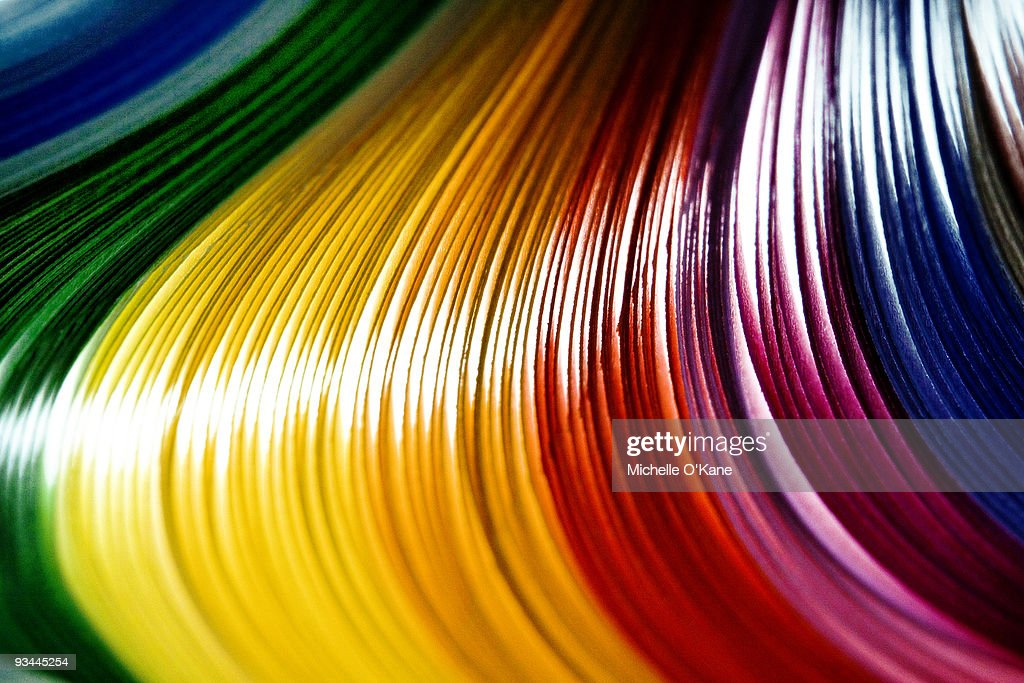 Abstract : Stock Photo