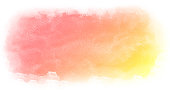 http://www.istockphoto.com/photo/abstract-red-watercolor-background-gm598089810-102502517