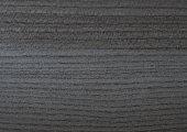 Wood - Material, Pattern, Wood Grain, Flooring, Hardwood